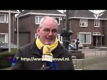 Embedded thumbnail for Avulo TV sprak met Reinier Straatman