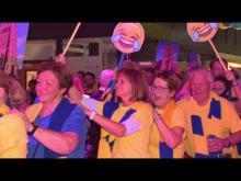 Embedded thumbnail for Winnende lied Deun en Deinder 2018