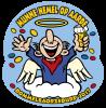 Dommeldurp Logo 2017 Munne Hemel op Aarde